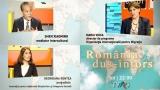 """Despre migranții din România, joi la """"România dus-întors"""""""