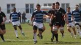 Rugby: Universitatea Cluj – Farul Constanţa, la TVR Cluj şi TVR 3