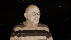 IN MEMORIAM Petre Bokor, vineri, la TVR 2