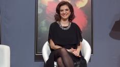 Întâlniri la feminin cu Irina Gruia