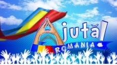 """Campania Ştirilor TVR """"Ajută România!"""", premiată la Romanian CSR Awards 2014"""