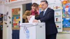 Ediţie specială: Efectele alegerilor din Ungaria asupra României