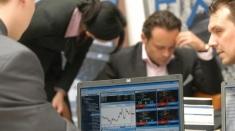 Birocraţia românească alungă investitorii străini