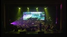 Concert Bogdan Ota la Iaşi