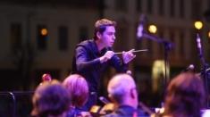 10 Concerte Beethoven (VII) la Filarmonica Oltenia