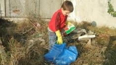 Primăria Cluj-Napoca premiază clujenii care fac curat în jurul blocurilor