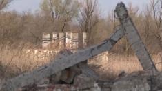 Mărturii din lagărul de la Periprava și povestea copiilor cu autism, la Dosar România
