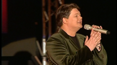 Concert Serenadă pentru Dan Spătaru – Fuego