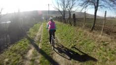 """Gândește verde – """"Taxa verde""""... pe cicloturism"""