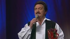 Spectacol cu Petrică Mîțu Stoian și invitații săi