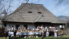 20 de ani de turism rural, ecologic şi cultural, la Investiţi în România!
