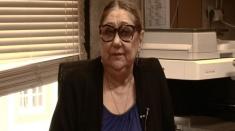 """In Memoriam Miruna Boruzescu, miercuri la """"Lumea și noi"""""""
