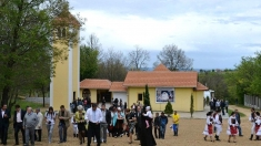 Românii din Serbia vor reprezentare în Consiliul Minorităţilor