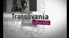 """Vise şi dans contemporan, la """"Transilvania culturală"""""""