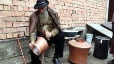 Prima televiziune pentru romi din România intră online