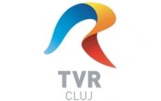 Emisiunile electorale de la TVR Cluj, interpretate în limbaj mimico-gestual