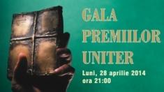 Două premii UNITER pentru teatrul clujean