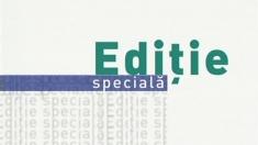 Ediţie specială! Ce a câştigat şi ce a pierdut România după 10 ani de NATO