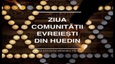 Povestea unui evreu din Huedin spusă de fiul său