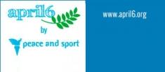 """Sport şi sănătate, adică """"Un stil de viaţă sănătos"""""""