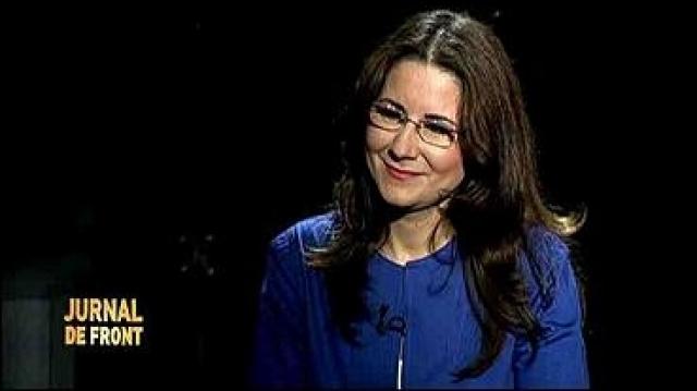 Carmen Gavrila