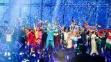 Suedia, Ungaria, San Marino, Olanda - printre finalistele Eurovision 2014