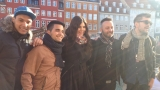 Jurnal Eurovision Copenhaga: ziua 3