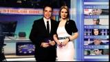 25 mai – Euroalegeri 2014 la TVR