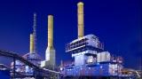 Ultimatumul Gazprom şi mesajele naţionaliste maghiare, în linia întâi, la TVR