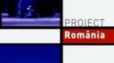 """Europa - zonă de conflict, la """"Proiect România"""""""