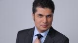 Mircea Geoană a intrat în linia întâi, la TVR 1 şi TVR+
