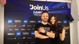 Impresii după prima repetiţie a României la Eurovision 2014