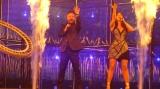 Jurnal Eurovision Copenhaga: ziua 4