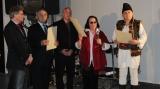 Asociaţia ATHENEUM, punte culturală între România şi Germania, luni la TVR i