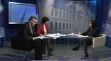 Regionalia - TVR Craiova