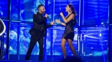 Paula Seling & OVI cântă pentru România în a doua semifinală Eurovision