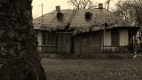 Reporter special - Casa Enescu
