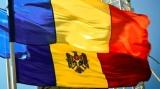 În premieră, TVR Cluj a transmis din Republica Moldova pe patru canale tv