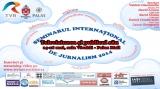 Seminarul Internaţional de Jurnalism 2014