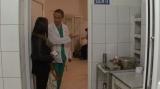 La Cluj, unii medici dotează spitalele din propriile buzunare