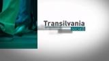 """Documentar cutremurător la """"Transilvania socială"""", la TVR Cluj"""