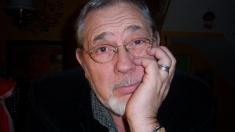 Cântecul, poezia şi Sergiu Cioiu, vineri la