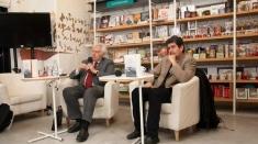 """Istoria în literatură, joi la """"Picătura de cultură"""", la TVR 3"""