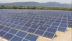 Despre parcurile fotovoltaice la