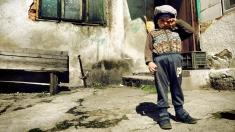Povestea primului oraș românesc în insolvență, la DOSAR ROMÂNIA