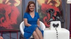 Întâlniri la feminin cu Narcisa Ciobanu
