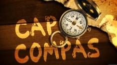 """""""Cap compas"""" - pe drumul construcţiilor comuniste, partea a II-a"""