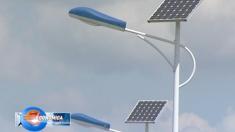 Economica: Surse de energie regenerabilă