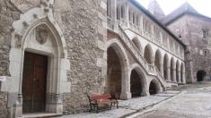Pe urmele dacilor, la Exclusiv în România