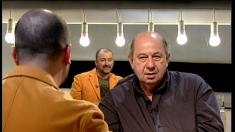 Compozitorul Adrian Enescu, invitatul lui Cătălin Ştefănescu la Garantat 100%